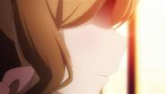 Mahou Shoujo Ikusei Keikaku Episode 7 — 3 minutes 32 seconds