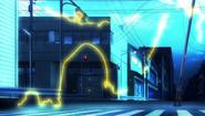 Mahou Shoujo Ikusei Keikaku Episode 4 — 9 minutes 16 seconds