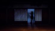 Mahou Shoujo Ikusei Keikaku Episode 4 — 17 minutes 31 seconds