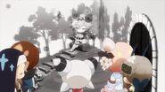Ep3 9m-Anime