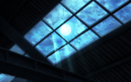 Mahou Shoujo Ikusei Keikaku Episode 5 — 18 minutes 45–52 seconds
