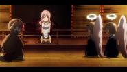 Mahou Shoujo Ikusei Keikaku Episode 8 — 4 minutes 21 seconds