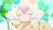 Mahou Shoujo Ikusei Keikaku Episode 2 — 14 minutes 40 seconds