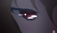 Mahou Shoujo Ikusei Keikaku Episode 5 — 22 minutes 23–26 seconds
