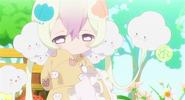 Mahou Shoujo Ikusei Keikaku Episode 1 — 14 minutes 30–32 seconds