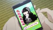 Mahou Shoujo Ikusei Keikaku Episode 10 — 9 minutes 13 seconds