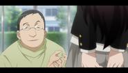 Mahou Shoujo Ikusei Keikaku Episode 7 — 14 minutes 3 seconds