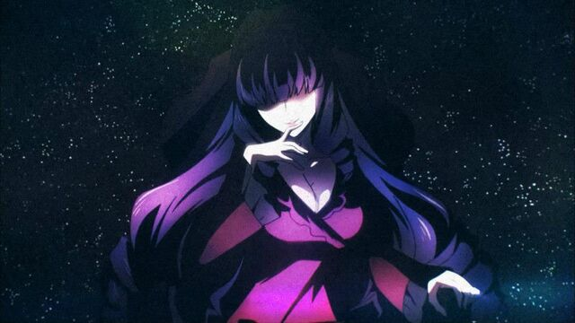 File:Maya anime.jpg