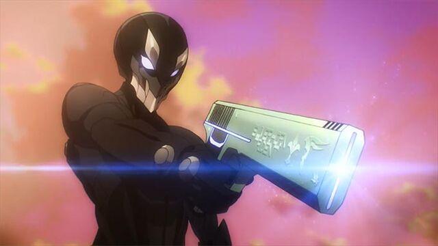 File:Special-Officer-Ooguro.jpg