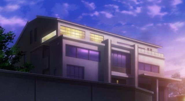 File:Shiba Residence.png