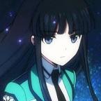 File:WK Shiba Miyuki Anime.jpg
