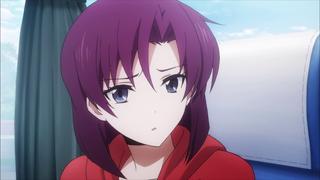 Kanon Anime.png