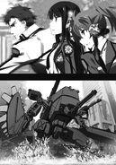 Vol07-LN-Page197