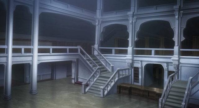 File:Library Lobby.png