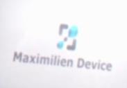 File:Maximilien.png
