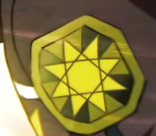 File:Third High Emblem.png
