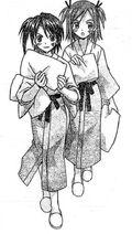 Mahou-sensei-negima-336024