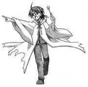 Mahou-sensei-negima-338770