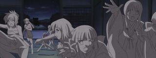 AnimePetraficationSpell1