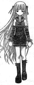 Mahou-sensei-negima-337327