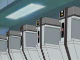 AnimeMahoraStation1