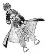 Mahou-sensei-negima-338974