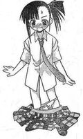 Mahou-sensei-negima-3367702