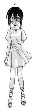 Mahou-sensei-negima-335713