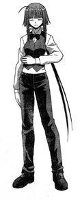Mahou-sensei-negima-337398