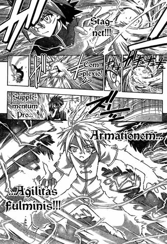 File:Mahou sensei negima 219 page 006.jpg