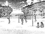 YukihiroGroupResort3