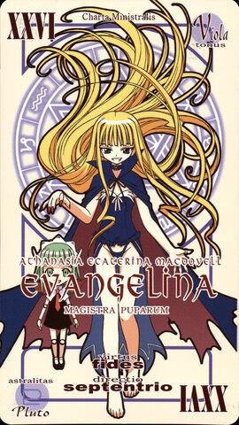 File:Card Evangeline.jpg