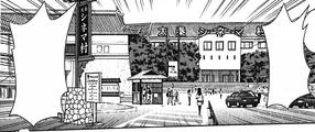 ToeiKyotoStudioPark8