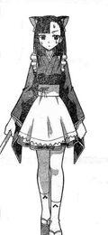 Mahou-sensei-negima-337333