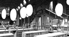 LibraryIsland5