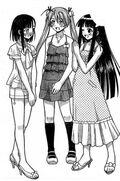 Mahou-sensei-negima-338691