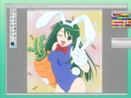 AnimePhotoshock2