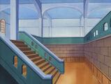 AnimeMahoraJnrSchool2