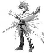 Mahou-sensei-negima-338123