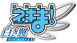 Logo01fp7