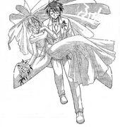 Mahou-sensei-negima-337642
