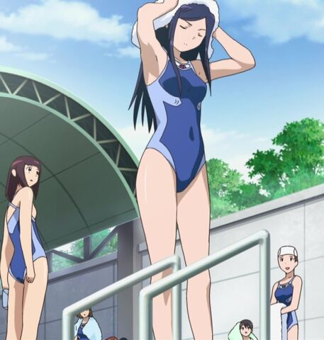 File:Natsuki kuga school swimsuit.jpg
