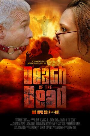 DeathOfTheDead