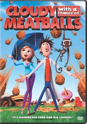 CloudyMeatballs