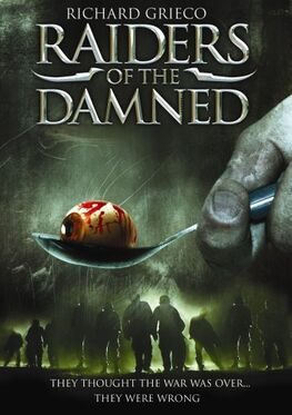 Raiders-of-the-damned-2005-poster