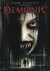 Demonic0538651