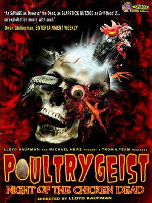 Poultrygeist-night-of-the-chicken-dead