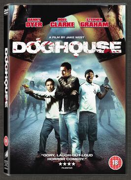 Doghouse-dvd-uk