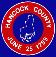 HancockCounty