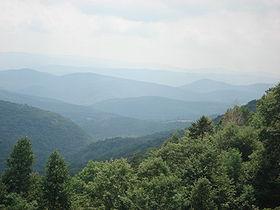 File:Appalachians.jpg